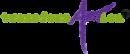 transformARTion Logo